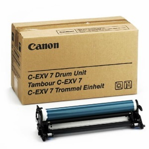 C-EXV7 Drum Unit